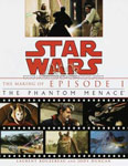 The Making of Star Wars: Episode 1: The Phantom Menace