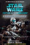 Star Wars Republic Commando Feindkontakt