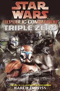 Republic Commando - True Colors