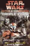 Star Wars Republic Commando Triple Zero