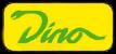 Dino Verlag
