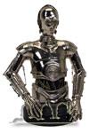 C-3PO Exklusiv