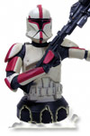 Clone Trooper Captain