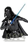 Concept Darth Vader