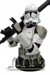Coruscant Trooper