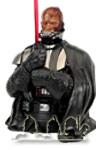 Darth Vader Revealded