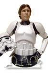 Han Stormtrooper