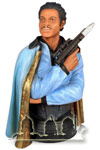 Lando Calrissian ESB