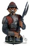 Lando Skiffguard
