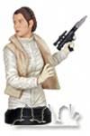 Leia Hoth