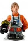 Luke X-Wing