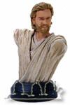 Obi-Wan-AOTC