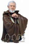 Obi-Wan Kenobi ANH