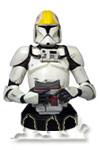 Clonetrooper Pilot