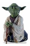 Yoda ESB