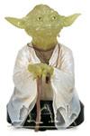 Yoda Holo