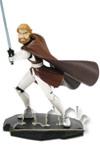 Obi-Wan Kenobi Clone Armor