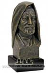 Bronze Obi-Wan Bueste