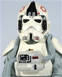 AT-AT Pilot - Gentle Giant