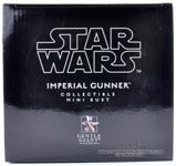 Imperial Gunner - Gentle Giant Mini Bust