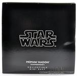 Momaw Nadon (Hammerhead) - Gentle Giant