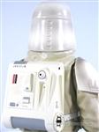 Gentle Giant Snow Trooper Mini Büste