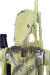 Battle Droid Version 2
