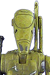 Battle Droid Version 4