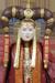 Queen Amidala - Coruscant