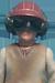 Anakin Skywalker Naboo  Pilot