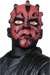 Darth Maul - Sith Lord
