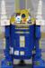 R2-B1