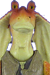 Jar Jar Binks (Naboo Swamp)