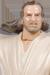 Qui-Gon Jinn -Jedi Master