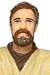 III-01 Obi-Wan Kenobi