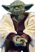 Yoda Sl13 Saga Legends