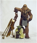 Yoda III-03 ROTS