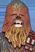III-05 Chewbacca