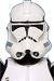 III-06 Clonte Trooper