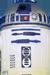 III-07 R2-D2