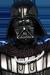 III-11 Darth Vader