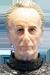 III-14 Chancellor Palpatine