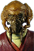 Plo Koon Saga Legends 9 TLC