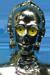 III-18 C-3PO