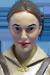 III-19 Padmé (Republic Senator)