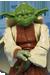 III-26 Yoda (Spinning attack)