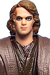 III-28 Anakin Skywalker (slashing attack)