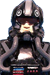 III-34 Clone Pilot (Shadow pilot)