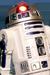 III-48 R2-D2