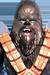 III-58 Wookiee Comando